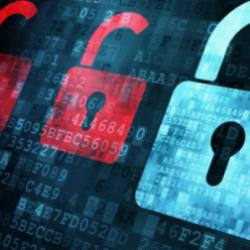 Вирус-вымогатель атакует пользователей и требует криптовалюту