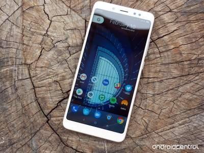 Xiaomi порадовали фанатов новой функцией в Redmi Note 5 Pro