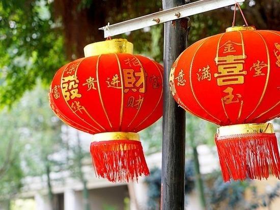 Китайский Новый год Собаки 2018: когда праздновать, что сулит
