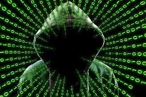Эксперты рассказали, сколько миллиардов теряется из-за киберпреступности