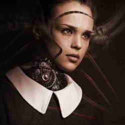 Найден способ обучать искусственный интеллект в десять раз эффективнее