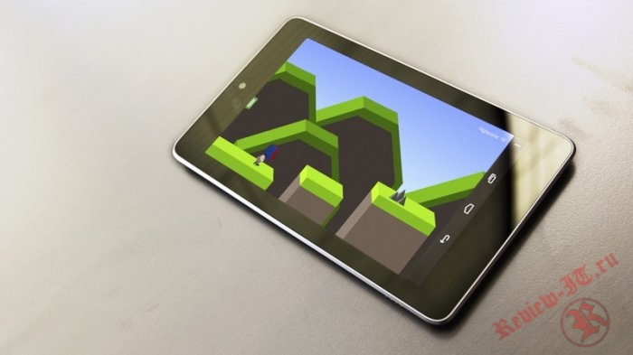 Представлен смартфон Infinix Hot S3 с камерой на 20 Мп