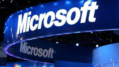 Революционное предложение: Microsoft начала продажи Galaxy S9 со своим ПО