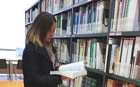 Знание чешского языка – основа дальнейшего образования