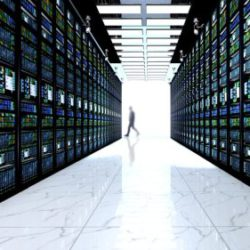 Разработаны оптические диски, способные хранить до 10 ТБ данных на протяжении шести сотен лет