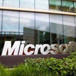 Microsoft начнет банить пользователей за мат
