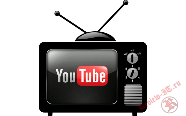 Google тестирует PiP-технологию в YouTube