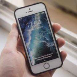 Специалисты подсказали, как проверять гарантию на iPhone