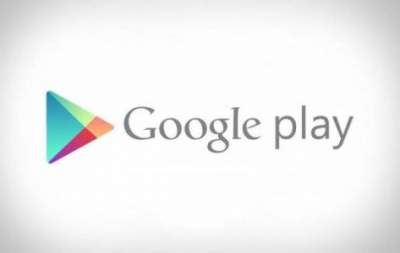 Предпросмотр приложений: В Google Play появилась уникальная функция