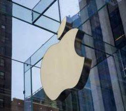 AC Wellness: Apple открыли клиники для своих сотрудников