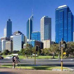 Неожиданный выбор: искусственный интеллект назвал лучшие города для жизни