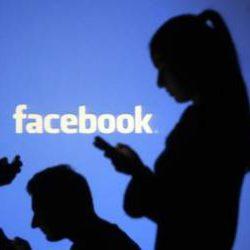 В Facebook намечается громкое увольнение