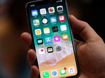 Apple раскрыла новые подробности  iOS 12