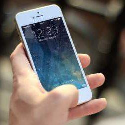 Один из мобильных операторов Украины запустил 4G