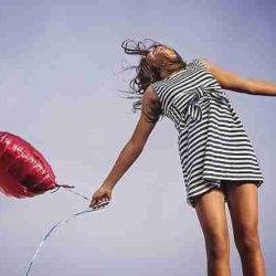 Международный день счастья: официальный праздник субъективного чувства