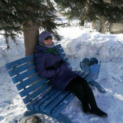 Врачи научились делать скамейки из использованных бахил