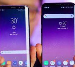 В Samsung отреагировали на жалобы относительно нерабочих экранов