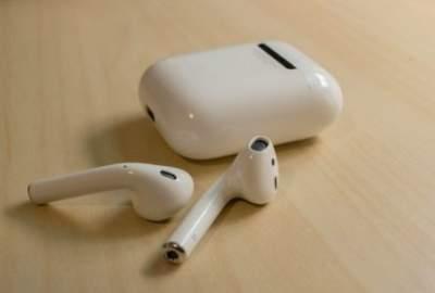 Huawei представила дешевый аналог наушников Apple