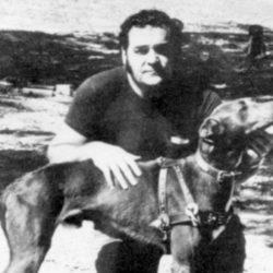 Убийство Кена Макэлроя: вигиланты Скидмора