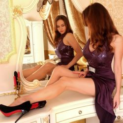 Психологи: желание говорить о себе - признак стресса, а не эгоизма