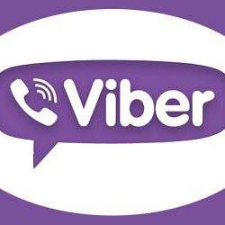 Viber вслед за Telegram отказался выполнять требования ФСБ