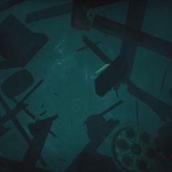 Создатели Observer анонсировали новую игру Project Méliès