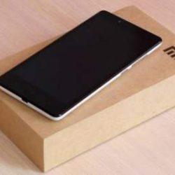 Xiaomi Mi обещает обменять любой старый смартфон на новый