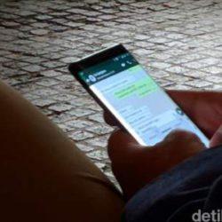 Nokia готовит два флагманских смартфона