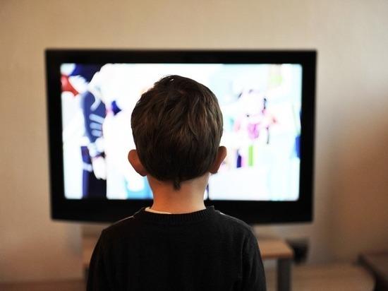 Обучающие видео для младенцев не справляются со своей основной задачей