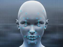 Facebook тестирует новую функцию распознавания лиц