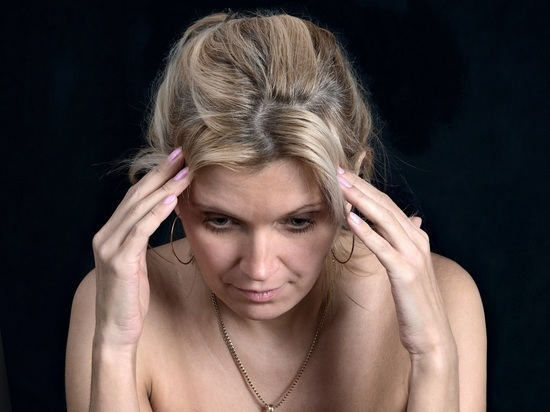 Разгадан секрет сотрясений мозга, позволяющий их предотвратить