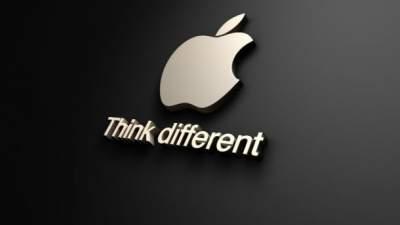 Apple готовит серьезное обновление для линейки iPhone