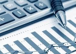 Принципы оптимизации затрат компании
