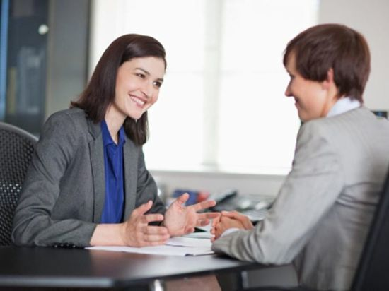 Психологи выяснили, как понять, что человек ищет новую работу