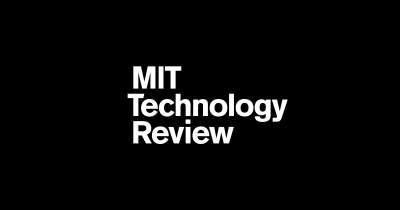 Радикальный план: MIT решил уничтожить Биткоин