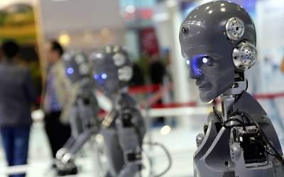 Фермеры не нужны: роботов научат ухаживать за полями
