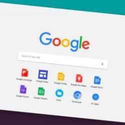 Новая программа позволяет установить Chrome OS на любой компьютер