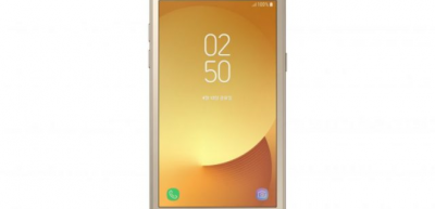 Samsung представила смартфон без доступа к Интернету
