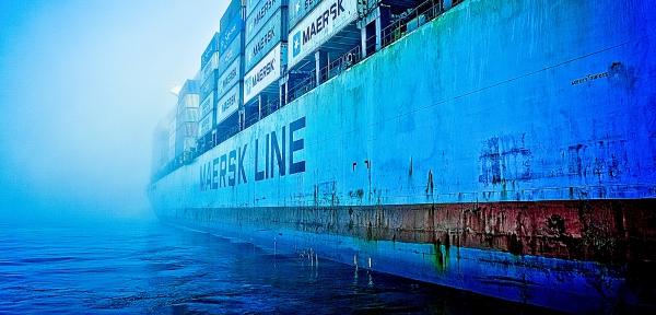 Секретный язык кораблей