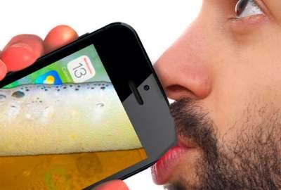 В Китае заблокировали многомиллиардное приложение за плохие шутки