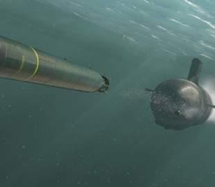 Создатели War Thunder делают игру про подводные лодки