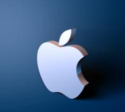 Компания Apple больше не будет продавать эксклюзивные часы