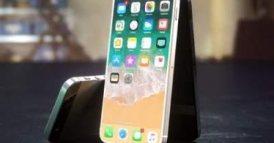 Apple выпустит 11 новых смартфонов » Хроника мировых событий