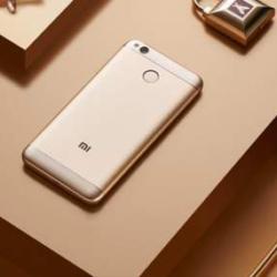 В сети появились детали о новых смартфонах Xiaomi