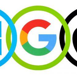 Microsoft, Apple и Google обязали выдавать властям переписку
