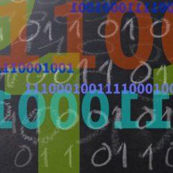 Создан квантовый генератор случайных чисел, способный стать основой невзламываемых коммуникационных систем и систем безопасности