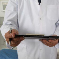 Эксперты рассказали, почему женщины боятся гинекологов: как с этим бороться