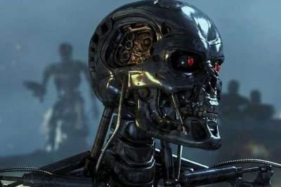 Ученые предрекают перенаселение роботов на Земле