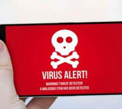 Брешь в кибербезопасности: в России вирус атаковал владельцев банковских счетов