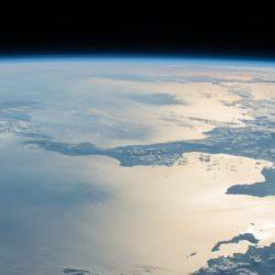 Скоро на орбите Земли откроется отель для космических туристов
